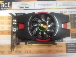 HD 7770
