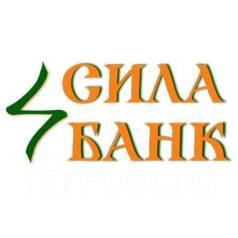Создаем Банк, ищем партнеров, дольщиков, акционеров