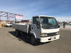 Isuzu NRR. Продается грузовик Isuzu Forward Juston, 7 500куб. см., 5 000кг.