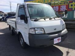 Nissan Vanette. , 1 800куб. см., 850кг. Под заказ