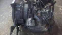 КПП - автомат (АКПП) Hyundai Lantra 1996-2000
