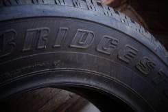 Bridgestone Dueler H/T D687, 215/65 R 16