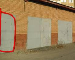 Боксы гаражные. улица Мельничная 3, р-н Междуречье, 19кв.м., электричество