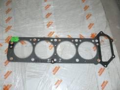 Прокладка головки блока цилиндров. Nissan Bluebird Nissan Silvia Nissan Gazelle Двигатель Z18T