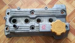 Крышка головки блока цилиндров. Subaru: Pleo, R2, R1, Vivio, Stella Двигатели: EN07X, EN07Y