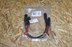 Высоковольтные провода. Chevrolet Cavalier Двигатели: LB6, LH0
