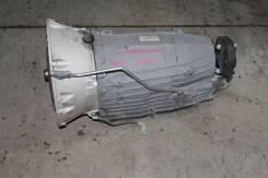 АКПП. Mercedes-Benz CLS-Class Двигатели: M272DE35, M272E30, M272E35