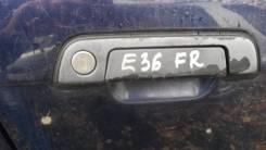 Ручка двери внешняя BMW 3 Series, правая передняя