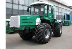 Слобожанец ХТА-208. Трактор ХТА-208.1СХ, 250,00л.с.