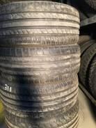 GT Radial Champiro HPY. Летние, 2015 год, износ: 5%, 4 шт