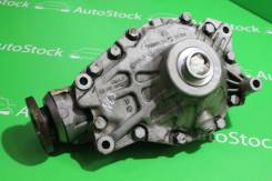 Редуктор. BMW 5-Series, F10 BMW 6-Series, F12, F13 BMW 5-Series Gran Turismo, F07 Двигатель N63B44