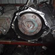 АКПП. Toyota Hilux Surf, KZN130G, KZN130W Двигатель 1KZTE. Под заказ