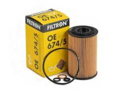Фильтр масляный EO-28060/Sakura