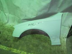 Крыло переднее левое Audi A4 [B8] 2007-2015