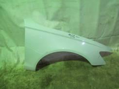 Крыло переднее правое Audi A6 [C7,4G] 2011> (4G0821102)