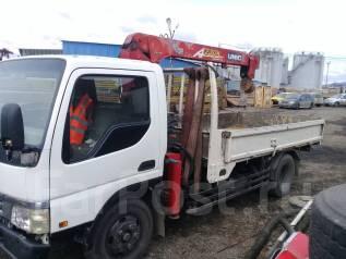 Mazda Titan. Продается грузовой бортовой , 3 000 куб. см., до 3 т