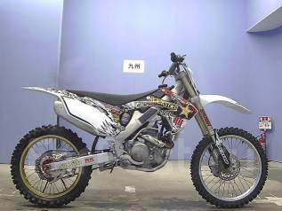 продам Honda Crf450 Honda Crf 450 2010 продажа мотоциклов во