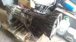 АКПП. Infiniti M35, Y50 Nissan Fuga, Y50 Двигатели: VQ35DE, VQ35HR