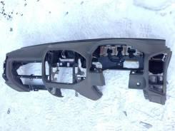 Панель приборов. Mitsubishi Pajero, V63W, V65W, V66W, V68W, V73W, V75W, V76W, V77W, V78W Mitsubishi Montero, V63W, V65W, V66W, V73W, V75W, V76W, V77W...