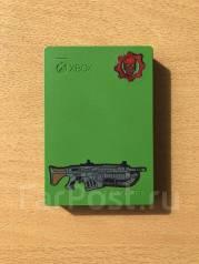 Жесткие диски для Xbox. 2 000Гб, интерфейс USB 3.0