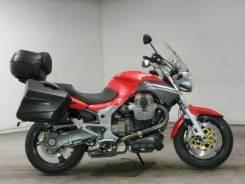 Moto Guzzi. 1 100куб. см., исправен, птс, без пробега. Под заказ