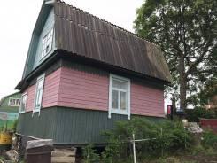 Ухоженный дачный участок в п. Суражевке с домом!. От агентства недвижимости (посредник)