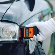 Автоподбор Краснодар/ помощь при покупке автомобиля