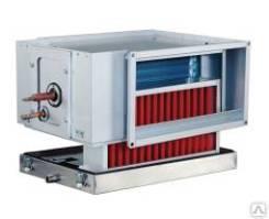 Воздухоохладители PBAR, CWK, PGK, WO, PBED, DXRE, FO по низкой цене