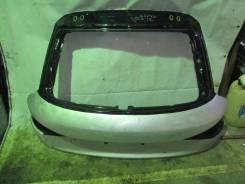 Дверь багажника Audi Q3 2012> (БЕЗ Стекла 8U0827025). Audi RS Q3, 8UB Audi Q3, 8UB Двигатели: CTSA, CZGA, CZGB, ALZ, CCTA, CCZC, CFFA, CFFB, CFGC, CFG...