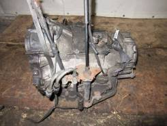 АКПП (автоматическая коробка) Toyota Camry (XV20) A140E/L 3.0i