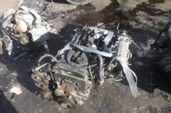 Продам двигатель Honda Prelude F22B