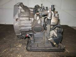 АКПП (автоматическая коробка) Volkswagen Polo 3 1994-2002 1.4i CMJ