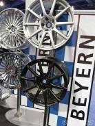 Beyern Bavaria. 8.5/9.5x19, 5x120.00, ET40/45, ЦО 72,6мм.