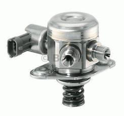 0 261 520 134_насос топливный высокого давления!\ Land Rover Discovery/Range Rover/Sport 5.0 V8 09>
