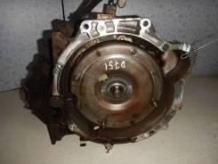 АКПП (автоматическая коробка) Ford Focus1 1.6i 16v 100лс; 4F27E