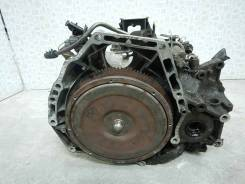 АКПП (автоматическая коробка) Honda Accord 6 1.8i 136лс; MDJA