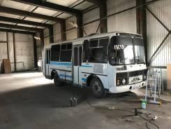ПАЗ 32053. Продам автобус , 4 500куб. см., 23 места