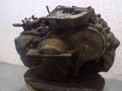 АКПП (автоматическая коробка) Opel Vectra C 2.2i 16v 155лс; 55-50SN