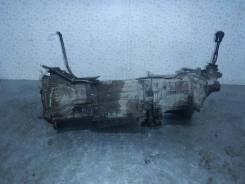 АКПП (автоматическая коробка) Suzuki Grand Vitara 11.6i 16v 94лс;
