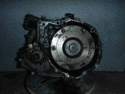 АКПП (автоматическая коробка) Renault Scenic 1 1.4i 16v 95лс