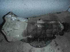 АКПП (автоматическая коробка) BMW 3 Series (E46)3.0i 24v 231лс; ZF 010