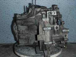 АКПП (автоматическая коробка) Kia Carens 1 2.0CRDi 16v 113лс; N2MSDP