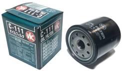 Фильтр масляный C-111/vic
