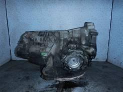 АКПП (автоматическая коробка) Audi A8 D2 2.8i 30v 193лс; 5HP-19