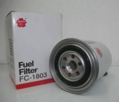 Фильтр топливный FC-226