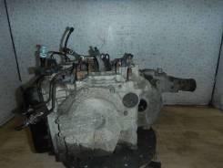 АКПП (автоматическая коробка)Mitsubishi Outlander 2.4i 16v 160лс