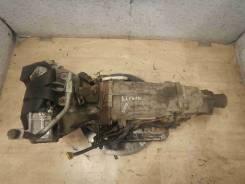 АКПП (автоматическая коробка)Subaru Legacy 3 2.5i 16v 156лс; V1A4Yfebb