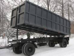 Амкар 8593-02. Продается из наличия 8593-02 самосвальный ломовоз, 15 000кг.