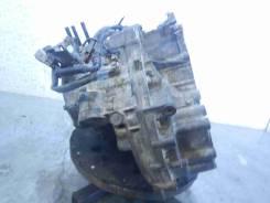 АКПП (автоматическая коробка)Volvo S40 V40 1 2.0i 16v 136лс; 55-50SN