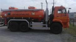 Сеспель 465115. 46511 Автоцистерна топливозаправочная